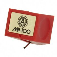 Nagaoka JN-P 100 Nadel für MP 100 - Original