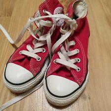 Converse Chucks Baby günstig kaufen   eBay