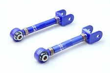 Megan Racing Adjustable Rear Lower Traction Rods Set Z32 300zx Skyline R32 GT-R