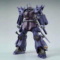 Premium Bandai HG 1/144 MS-08TX/N Efreet Nacht Gundam Model Kit F/S w/Tracking#