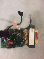 Ibm Power Board For Wheelwriter 30 Series Ii Electric Typewriter