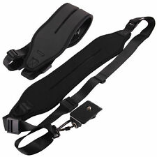 Neck/Shoulder Straps for Universal Camera