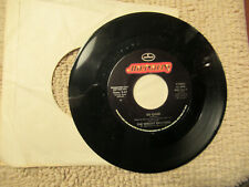 THE WRIGHT BROTHERS so close / same PROMO  45