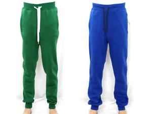 Southpole Men Active Fleece Jogger Pants Sweatpants Size S-3XL