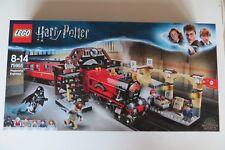 Lego Train Harry Potter 75955 Hogwarts Express  New Sealed