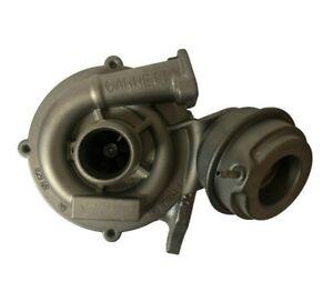 Turbocharger - Vauxhall Corsa 1.3 - 799171-0002 / 799171-0001 / 799171
