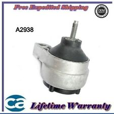 Engine Motor Mount Front Right   2000-2004 Ford Focus 2.0L