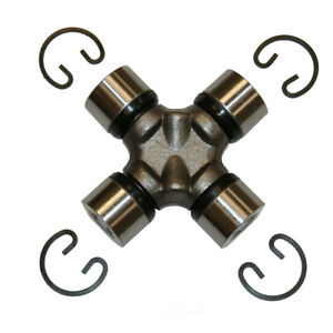 Universal Joint Precision Joints 399