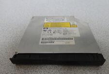482176-001 AD-7560S  HP 16X DVD+/-RW SuperMulti Dual Layer Optical Drive Tested