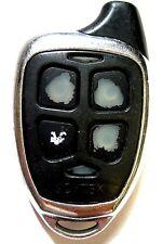Keyless remote entry keyfob Scytek transmitter replacement keyfob aftermarket