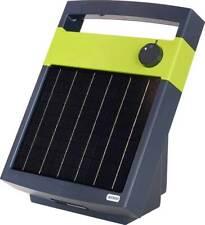 Patriot Solarguard 150 Solar Fencer 12 Mile40 Acres