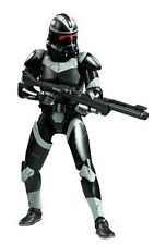 Star Wars 30th Collection Utapau Shadow Trooper Action Figure