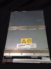 IBM DS4700 Controller - 42D3342 (FRU 39M5896) 2 Port Controller