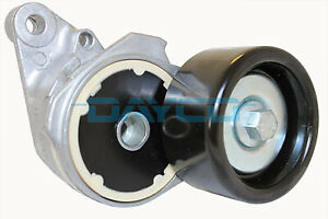Dayco Automatic Belt Tensioner for Toyota Tundra USK56L 5.7L  3URFE 2007-2013