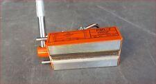 Permament Magnet Lifter 200 KG