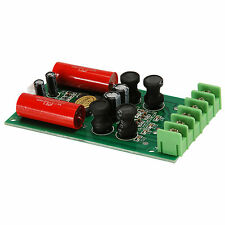 T-Amp Tripath TA2024 2x15W Audio Digital Amplifier Board
