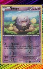 Smogo Reverse - XY10:Impact des Destins - 27/124 - Carte Pokemon Neuve Française