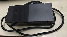 Official Microsoft XBOX ONE Power Supply (Original Genuine OEM AC Adapter)+Cable