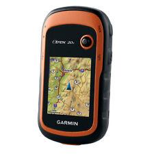 Garmin Etrex 20 X GPS de Mano [010-01508-00]