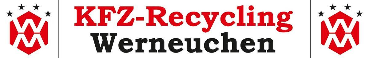 kfz-recycling-werneuchen
