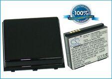NEW Battery for LG AX565 LX570 Muziq LGIP-470B Li-ion UK Stock