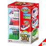 TITIPO & Friends Pullback Gear Mini Train Car Toy-Series 1/ Diesel,Titipo,Genie