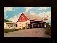 c1960's Distelfink Gift Shop, 31st & Tilghman St, Allentown, Pa Vintage Postcard
