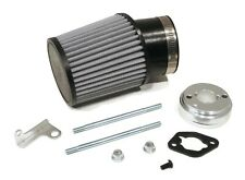 Inlet Air Filter Kit for Go Karts & Mini Bikes with 212cc, 6.5Hp Predator Engine