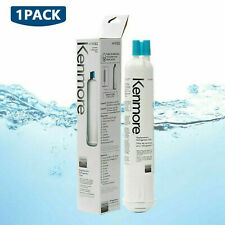 1 Pack 9083 Kenmore 469083 Replacement Refrigerator Water Filter 9020 9030 9953