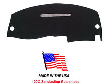 1998-2005 VW Passat Dash Cover Black Carpet VW44-5 Made in the USA