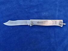 SYMPA Nice TOP ! COUTEAU DE POCHE Pocket knife - DOUK-DOUK