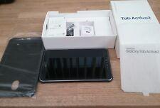 Samsung T365N Galaxy Tab Active 4G NFC 16GB titanium