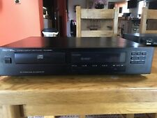 Audiolab 8000A Stereo Integrated Amplifier - vintage
