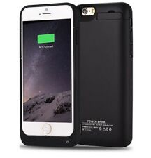 2 in 1 power bank plus IPhone 6, iphone 6 plus Cover and battery
