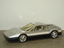 Ferrari 365GT / 4BB Coupe - Century France 1:43 *40601