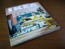 ~NEW~ 2018 IKEA Product Catalog & Magazine 328 pages English Malaysia Edition