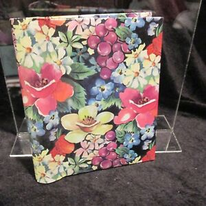 Photo Picture Book 4 x 6 100 photos