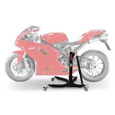 Motocicleta soporte central constands Power bm ducati 1098 07-08
