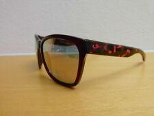 Originale Sonnenbrille NIKE Vital EV0882 626
