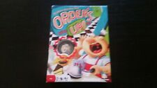 Order's Up Board Game -Complete, VGC- Gamewright Ring-a-Ding Diner