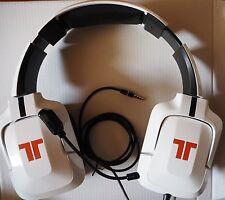 Tritton 720+ Gaming Headset für PC 2 x 3,5mm Klinke oder Mobile