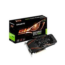 GIGABYTE NVIDIA GTX 1060 G1 Gaming 3gb Graphics Card
