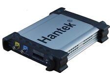 New Hantek DSO3062AL Multifunction Logic Analyzer Signal Generator 200MSa/s DDS