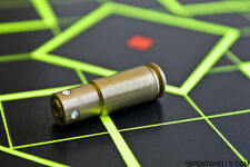 9MM Laser bore sight 9MM Laser Red DOT Boresighter Easy to Use Fast USA Shipping