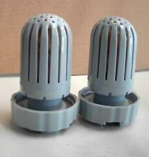 NEW Air Innovations FILTER-HUMIDIF Humidifier Demineralization Filters- Set of 2