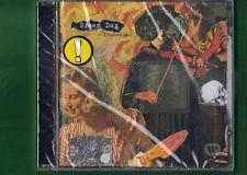 GREEN DAY - INSOMNIAC CD NUOVO SIGILLATO