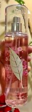 Treehousecollections: Elizabeth Arden Green Tea Cherry Blossom Fine Mist 236ml