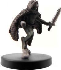 D&D mini DARKLING (Fey Assassin) Dungeons & Dragons WDH #2 Pathfinder Miniature