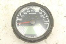 Polaris Sportsman 850 SP 15 Speedometer Gauges 3280601 25725