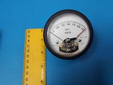 RELAY ,LOCKING COIL METER , 5945-01-288-6294 ,